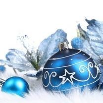 PODATEK VAT - warsztaty połączone ze spotkaniem świątecznym