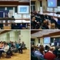 VI Podkarpacka Konferencja  9-11.11.2018 r .