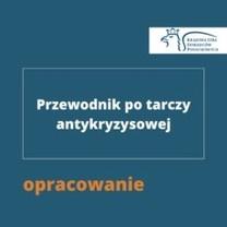 KIDP opracowała przewodnik po Tarczy Antykryzysowej