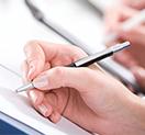 Zapraszamy na seminarium - Pisemne interpretacje przepisów prawa podatkowego (problemy praktyczne)